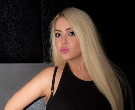 Μαριάννα - Θεραπεύτρια μασάζ στο σπίτι osmosemassage.gr