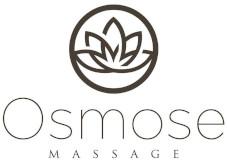 Χαλαρωτικό μασάζ στο σπίτι (μασάζ κατ' οίκον) από την Osmose Massage με ένα και μόνο τηλεφώνημα σας